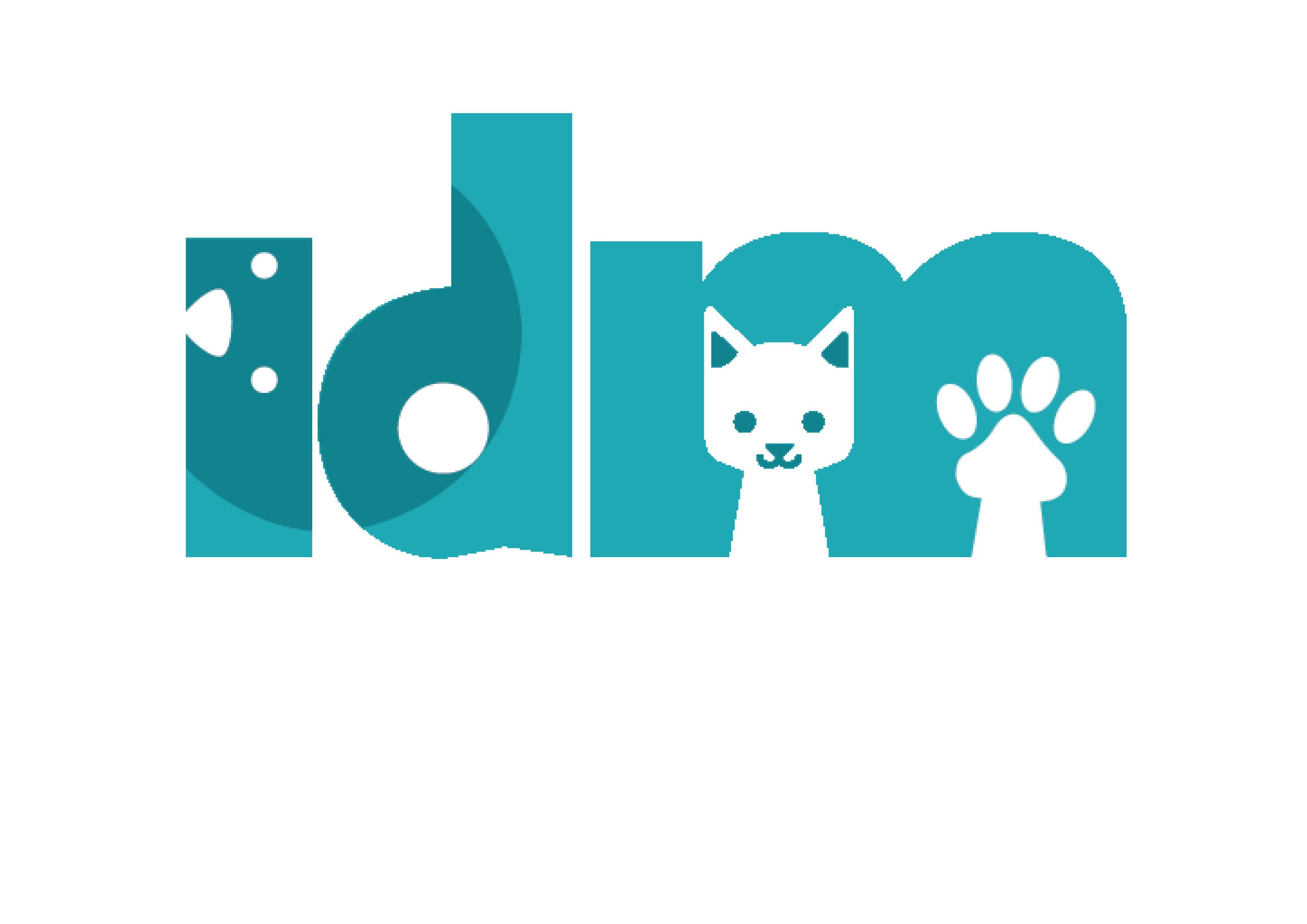 logo Instituto de Mascotas